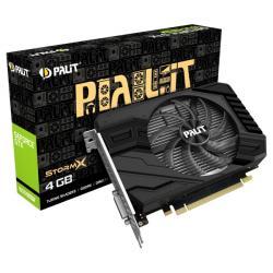 VGA-PALIT-GTX1650-SUPER-STORMX-4GB
