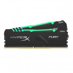 2x16GB-DDR4-3733-Kingston-HyperX-Fury-RGB