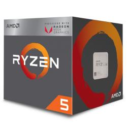 CPU-AMD-Ryzen-5-2400G-MPK-3.6-6MB-AM4-Box