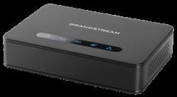 GRANDSTREAM-HT813-Analogov-telefonen-adaptor-1-FXS-i-1-FXO-porta