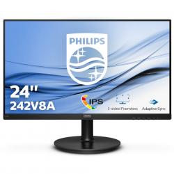 Philips-242V8A-00