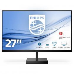 Philips-276C8-00