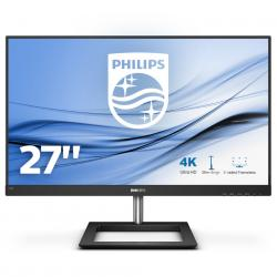 Philips-278E1A-00
