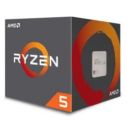 AMD-Ryzen-5-6C-12T-2600-YD2600BBAFBOX