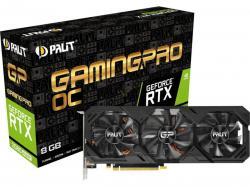 VC-Palit-nVidia-RTX2080-SUPER-Gaming-Pro-OC-8GB-GDDR6-256bit-HDMI-3xDP