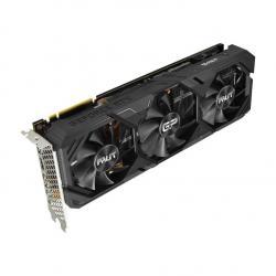 VC-Palit-nVidia-RTX2070-SUPER-Gaming-Pro-OC-8GB-GDDR6-256bit-HDMI-3xDP