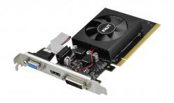 VC-Palit-nVidia-GT710-2048MB-64BIT-DDR5-CRT+DVI+HDMI