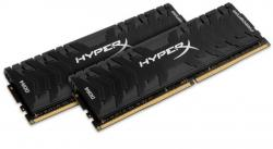 2x16GB-DDR4-3200-Kingston-HyperX-Predator-KIT