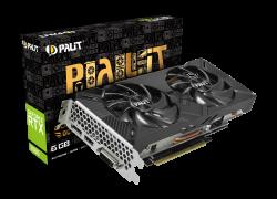 PALIT-RTX2060-DUAL-OC-6GB-D6
