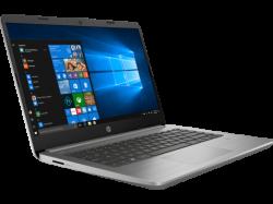 HP-340S-G7-8VV01EA-