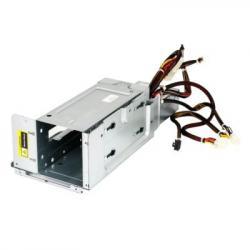 HPE-DL180-Gen10-SFF-Box3-to-Smart-Array-E208i-a-P408i-a-Cable-Kit