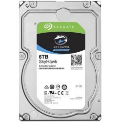 HDD-6TB-Seagate-Surveillance-ST6000VX001-256MB