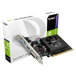 VGA-PALIT-GT710-2GB-GD5