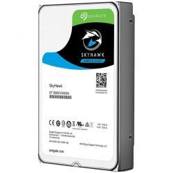 EAGATE-HDD-Desktop-SkyHawkAI-Guardian-Surveillance-3.5-10TB-SATA-