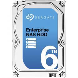 HDD-Desktop-IronWolf-NAS-3.5-6TB-256m-SATA-5400rpm-