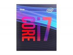 Intel-Coffee-Lake-Core-i7-9700-Tray-3.00GHz-up-to-4.70GHz-12MB-65W-LGA1151