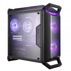 Cooler-Master-MasterBox-Q300P-RGB-Mini-Tower-Cheren