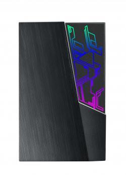 Asus-FX-HDD-1TB-USB3.1-Gen1-256-bit-AES-Encryption-Aura-Sync-RGB