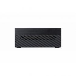 ASUS-Mini-PC-PN40-BB013M-Celeron-N4000-fanless-2x-SO-DIMM-DDR4-1*M.2-Slot