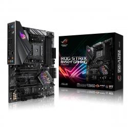 ASUS-ROG-Strix-B450-F-Gaming-socket-AM4-4xDDR4-Aura-Sync