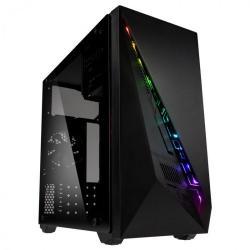 Kolink-Inspire-K2-A-RGB-TG-Micro-ATX