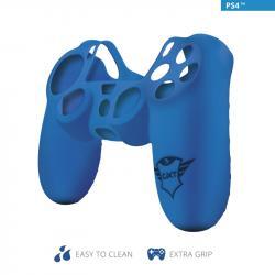 TRUST-GXT-744B-Controller-Skin-Blue