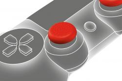 TRUST-GXT-262-Thumb-Grips-8-pack-PS4
