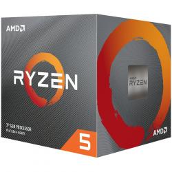 AMD-CPU-Desktop-Ryzen-5-6C-12T-3600X-4.4GHz-36MB-95W-AM4-tray