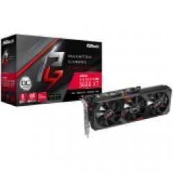 ASROCK-AMD-PHANTOM-GAMING-D3-RX5600XT-6G-OC-GDDR5-192bit-3-x-DP-HDMI