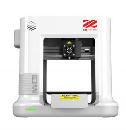 3D-Printer-Da-Vinci-MINI-W+-WiFi-USB-bql