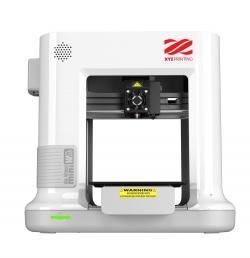 3D-Printer-Da-Vinci-MINI-W+-WiFi-USB-bql