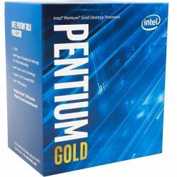 Intel-Pentium-G5420-Box