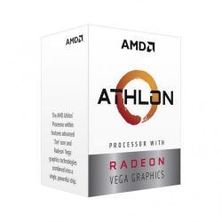 AMD-YD3000C6FHBOX