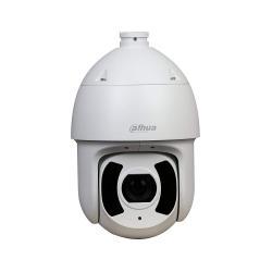 Kamera-Dahua-SD6CE230U-HNI-