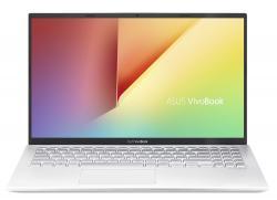 Asus-VivoBook-15-K512FL-WB511