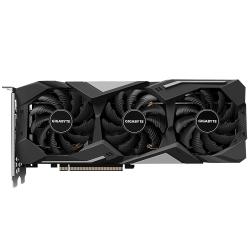 GIGABYTE-Radeon-RX-5500-XT-GAMING-OC-4GB-GDDR6