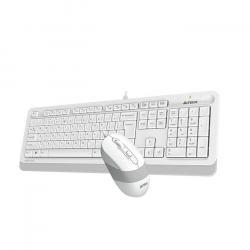 Komplekt-klaviatura-i-mishka-A4Tech-F1010-bql