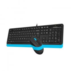 Komplekt-klaviatura-i-mishka-A4Tech-F1010-sin