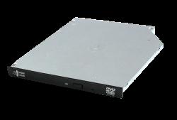 HITACHI-LG-GUD0N-9.5MM-DVD-BLK