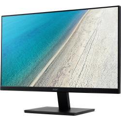 Acer-V227QBI