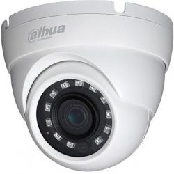 Dahua-HAC-HDW1400M-0280B-S2-4MP-Eyeball-HDCVI-2560x1440-2-8mm