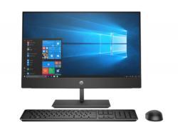 HP-ProOne-440-G5-7EM65EA-