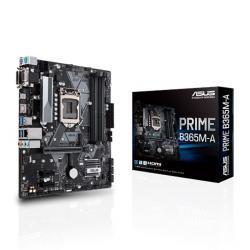 MB-ASUS-PRIME-B365M-A-HDMI-DVI-VGA-4xD4