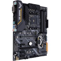 MB-ASUS-TUF-B450-PRO-GAMING-HDMI-DVI-4xD4