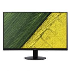 Acer-SA240YBBMIPUX