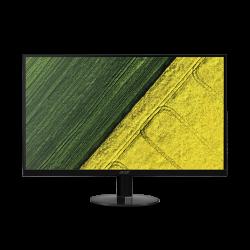 Acer-SA270ABI