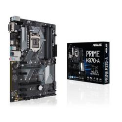 MB-ASUS-PRIME-H370-A-HDMI-DVI-VGA-4xD4