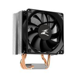 Zalman-ohlazhdane-CPU-Cooler-CNPS4X