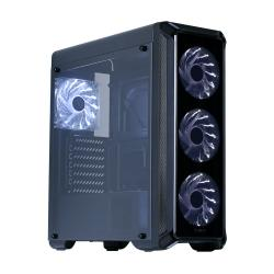 Zalman-kutiq-Case-ATX-I3-Edge-ZM-I3-EDGE