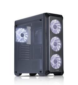 Zalman-kutiq-Case-ATX-I3-ZM-I3